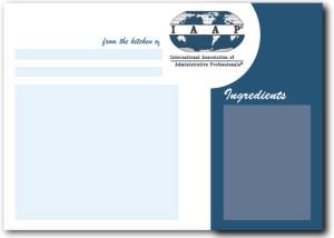 recipeCard-5x7